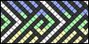 Normal pattern #93344 variation #169731