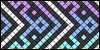 Normal pattern #93341 variation #169732