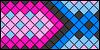 Normal pattern #92645 variation #169736