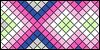 Normal pattern #28009 variation #169738