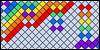 Normal pattern #93399 variation #169744