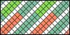 Normal pattern #93382 variation #169756