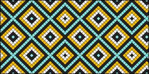Normal pattern #93253 variation #169768