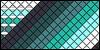 Normal pattern #39739 variation #169777