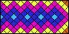 Normal pattern #88516 variation #169778