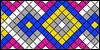 Normal pattern #93316 variation #169805