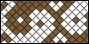 Normal pattern #93193 variation #169818