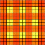 Alpha pattern #11574 variation #169819