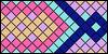 Normal pattern #92645 variation #169839