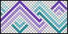 Normal pattern #91141 variation #169842