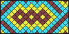 Normal pattern #24135 variation #169863