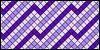 Normal pattern #93484 variation #169874