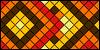Normal pattern #91209 variation #169877
