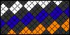 Normal pattern #93497 variation #169885