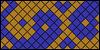 Normal pattern #93193 variation #169895