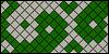Normal pattern #93193 variation #169896