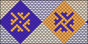 Normal pattern #28859 variation #169898