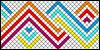 Normal pattern #91141 variation #169902