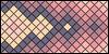 Normal pattern #18 variation #169907