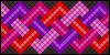 Normal pattern #16667 variation #169913