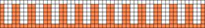 Alpha pattern #15234 variation #169925