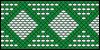 Normal pattern #54171 variation #169931