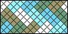Normal pattern #30712 variation #169974
