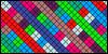 Normal pattern #93510 variation #169978