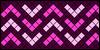 Normal pattern #11169 variation #169979