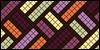 Normal pattern #80552 variation #169993