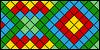 Normal pattern #91720 variation #169996