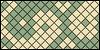 Normal pattern #93193 variation #169998