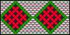 Normal pattern #43666 variation #170002