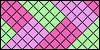 Normal pattern #117 variation #170018