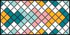 Normal pattern #27046 variation #170031