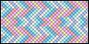 Normal pattern #39889 variation #170036