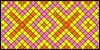Normal pattern #39181 variation #170048