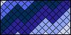 Normal pattern #25381 variation #170055