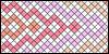 Normal pattern #25577 variation #170061