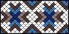 Normal pattern #23417 variation #170063