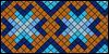 Normal pattern #23417 variation #170066