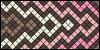 Normal pattern #25577 variation #170067