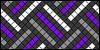 Normal pattern #11148 variation #170070
