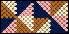 Normal pattern #9913 variation #170071