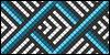 Normal pattern #92196 variation #170078