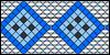 Normal pattern #87051 variation #170090