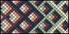 Normal pattern #35571 variation #170096