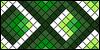 Normal pattern #93214 variation #170104