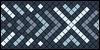 Normal pattern #59488 variation #170119