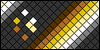 Normal pattern #54059 variation #170122